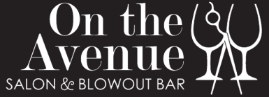 On the Avenue | Salon & Blowout Bar